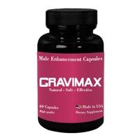 Cravimax tăng sinh lý và chất lượng tinh trùng