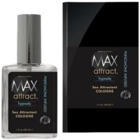 Nước hoa tình yêu Max 4 Men tăng hưng phấn cho nữ giới