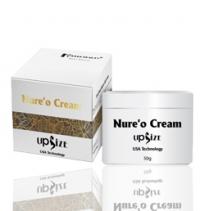 Nure'o Cream Upsize Kem nở ngực cho phụ nữ