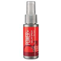 Chai xịt chống xuất tinh sớm Power Delay Spray