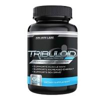 Viên uống tăng cơ Tribuloid hỗ trợ tăng cơ hiệu quả
