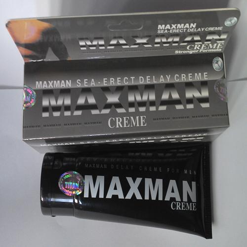 maxman usa 2018 tăng cường sức mạnh dương vật