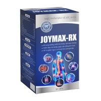 joymax rx