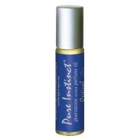 Pheromone Slim fresh nước hoa cao cấp mùi hương quyến rũ nữ giới