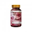 [REVIEW]Viên uống Murasaki là gì?công dụng của Murasaki, có tốt không?