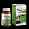 Viên uống SlimHerbal giảm cân nhanh không mất nước