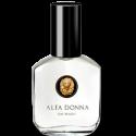Nước hoa quyến rũ nam giới Alfa Donna
