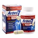 Viên Uống Arthro-7 Đẩy Nhanh Giảm Đau Nhức Xương Khớp