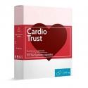 Cardio Trust