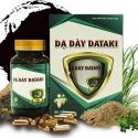 Dạ dày Dataki hỗ trợ cải thiện tình trạng dạ dày