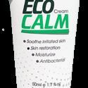 Eco Calm Hỗ Trợ Trị dứt điểm các vấn đề viêm da hiệu quả và an toàn