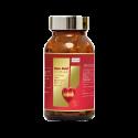 Hato Gold sản phẩm giúp cải thiện tim mạch thêm khỏe mạnh