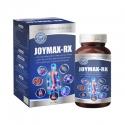 Joymax Rx - Hỗ trợ giảm đau xương khớp, mạnh gân cốt cho người bệnh