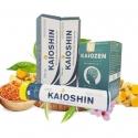 Viên sủi Kaioshin Bí Quyết Cải Thiện Rối Loạn Tiền Đình