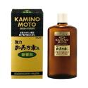 Serum Hỗ Trợ Mọc Tóc Nhật Bản Kaminomoto Higher Strength 200ml