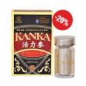 Kanka Katsuryokujin tăng cường sinh lực nam giới