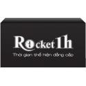 Rocket 1h Tráng Dương Cường Lực Và Tăng Cường Sinh Lý Nam