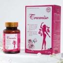 Viên uống Trumiso tăng cường nội tiết tố nữ