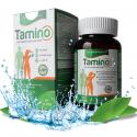Viên uống Tamino Tăng Cân Thiên Nhiên Từ Thảo Dược An Toàn