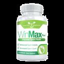 Winmax Plus hỗ trợ làm tinh trùng khoẻ mạnh linh hoạt