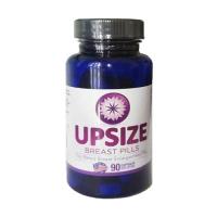 Viên uống Upsize Breast Pills Hỗ trợ làm tăng kích thước vòng một