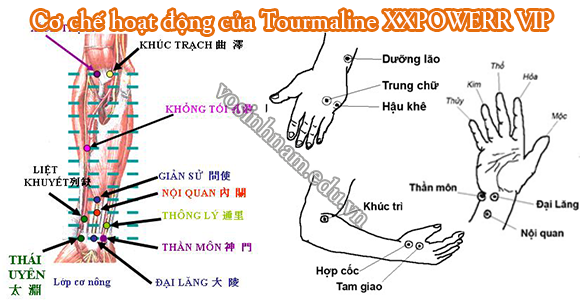 Vong-deo-tay-tourmaline-xxpower-tang-sinh-ly-manh-me-3
