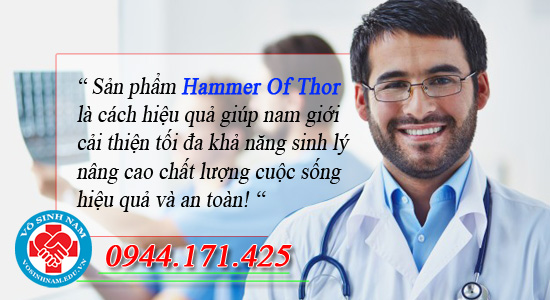 bac-si-danh-gia-ve-hammer-of-thor