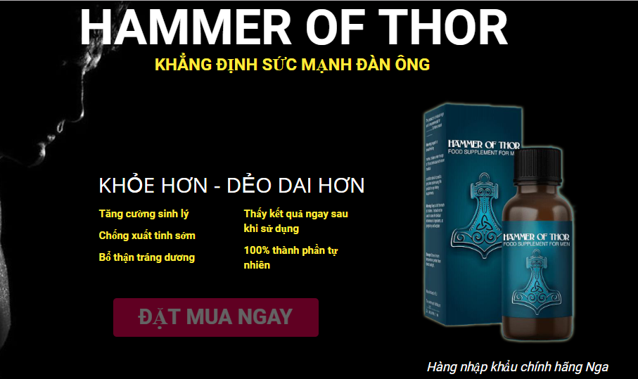 duong-chat-hammer-of-thor-1