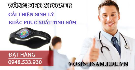chuyen-gia-danh-gia-vong-deo-tay-xpower