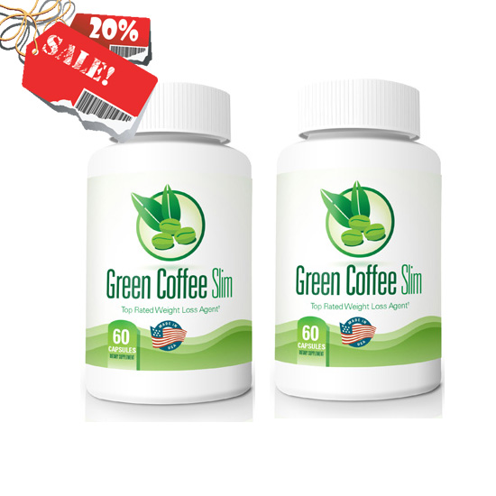 combo-x2-green-coffee