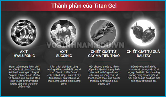 gel-titan-nga-chinh-hang-1