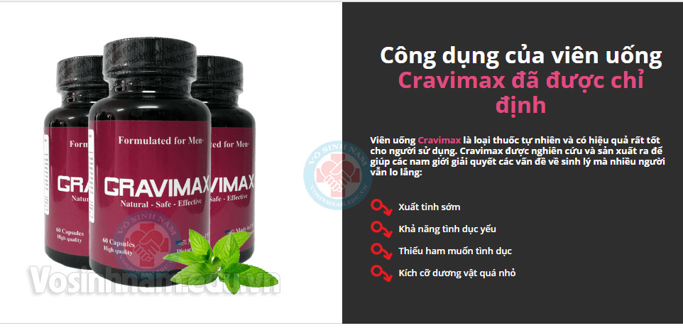 cravimax-co-tot-khong