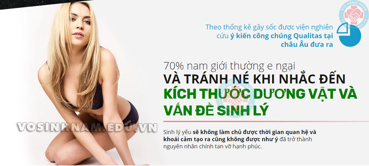 winmax-plus-ho-tro-lam-tinh-trung-khoe-manh-linh-hoat