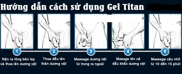 titan gel ไทท น เจล ก องภพ ท กษาปกรณ hammer of thor เจล