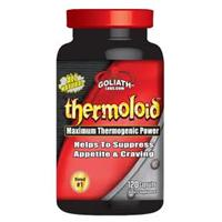 thuoc-tang-co-thermoloid-120-vien thuoc-tang-co-thermoloid