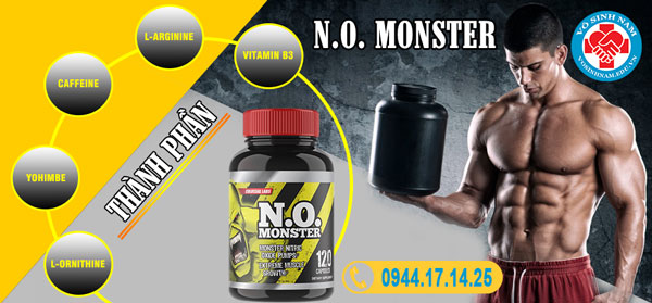 no-monster-1012