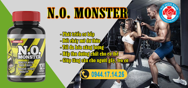 no-monster-1013