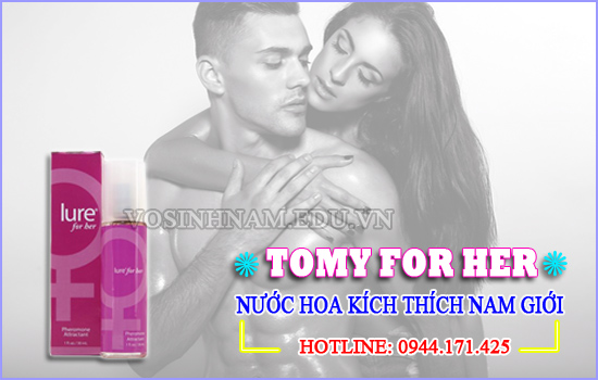 nuoc-hoa-kich-thich-nu-tomy-for-him