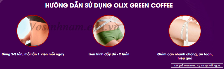 olix-giam-can
