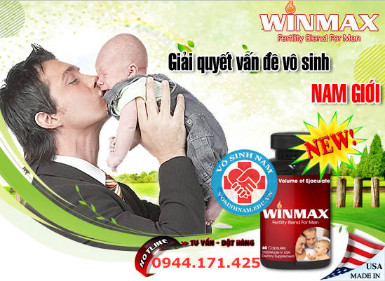 Winmax-for-men-tang-chat-luong-tinh-trung