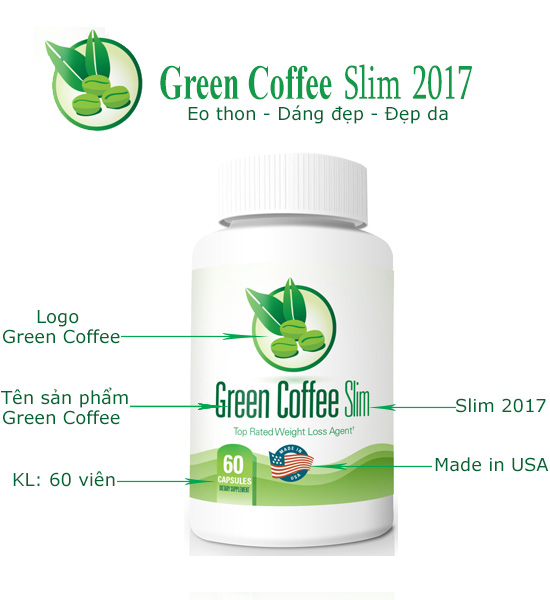 thuoc-giam-can-green-coffee-slim