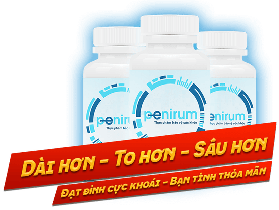 Penirum review